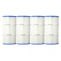 PAS-1063 Tier1 Replacement Pool and Spa Filter (4-Pack)