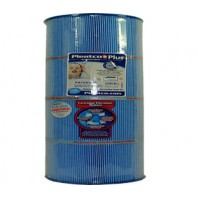 PAS-1073 Tier1 Replacement Pool and Spa Filter