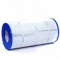 PAS-1079 Tier1 Replacement Pool and Spa Filter