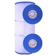 PAS-1091 Tier1 Replacement Pool and Spa Filter