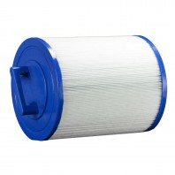Tier1 brand replacement filter for systems that use 7 1/8-inch diameter by 7 9/16-inch length filters