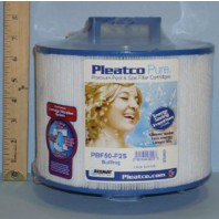 Pleatco PBF50-F2S Replacement Pool and Spa Filter