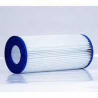 PAS-1133 Tier1 Replacement Pool and Spa Filter