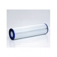 PAS-1135 Tier1 Replacement Pool and Spa Filter