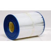 Pleatco PCM35-4 Replacement Pool and Spa Filter