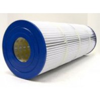 PAS-1175 Tier1 Replacement Pool and Spa Filter