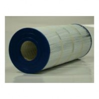 Pleatco PCM75 Replacement Pool and Spa Filter