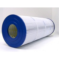 PAS-1177 Tier1 Replacement Pool and Spa Filter