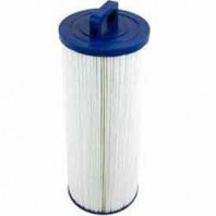 Pleatco PCP20-4 Replacement Pool and Spa Filter