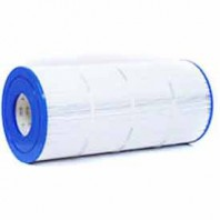 PAS-1214 Tier1 Replacement Pool and Spa Filter