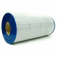 PAS-1219 Tier1 Replacement Pool and Spa Filter
