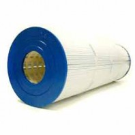 PAS-1241 Tier1 Replacement Pool and Spa Filter