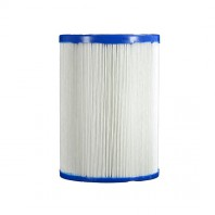 PAS-1243 Tier1 Replacement Pool and Spa Filter