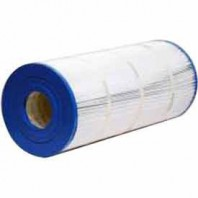 PAS-1248 Tier1 Replacement Pool and Spa Filter