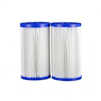 PAS-1263 Tier1 Replacement Pool and Spa Filter (2-Pack)