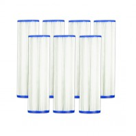 PAS-1269 Tier1 Replacement Pool and Spa Filter (7-Pack)