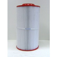 PAS-1270 Tier1 Replacement Pool and Spa Filter