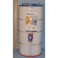 PAS-1291 Tier1 Replacement Pool and Spa Filter