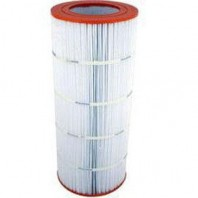 PAS-1295 Tier1 Replacement Pool and Spa Filter