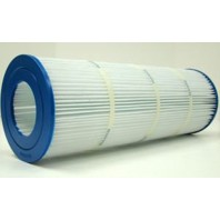 PAS-1302 Tier1 Replacement Pool and Spa Filter