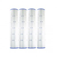 PAS-1315 Tier1 Replacement Pool and Spa Filter (4-Pack)