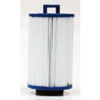 PAS-1346 Tier1 Replacement Pool and Spa Filter