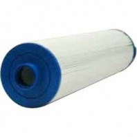 Pleatco PLW100-4 Replacement Pool and Spa Filter
