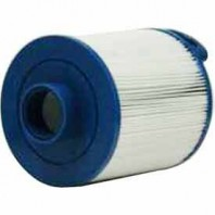 PAS-1360 Tier1 Replacement Pool and Spa Filter
