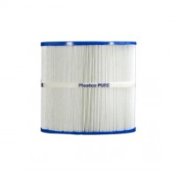 PAS-1370 Tier1 Replacement Pool and Spa Filter
