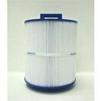PAS-1379 Tier1 Replacement Pool and Spa Filter