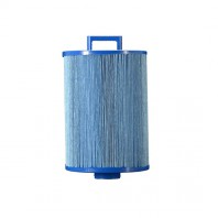 PAS-1385 Tier1 Replacement Pool and Spa Filter