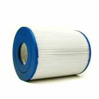 PAS-1386 Tier1 Replacement Pool and Spa Filter
