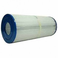 PAS-1392 Tier1 Replacement Pool and Spa Filter