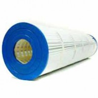 PAS-1406 Tier1 Replacement Pool and Spa Filter