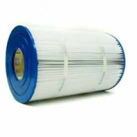 PAS-1412 Tier1 Replacement Pool and Spa Filter