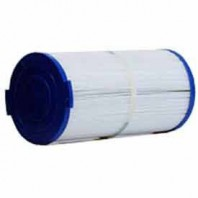 PAS-1418 Tier1 Replacement Pool and Spa Filter