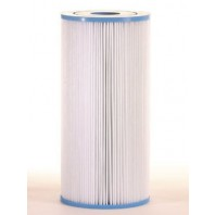 PAS-1427 Tier1 Replacement Pool and Spa Filter