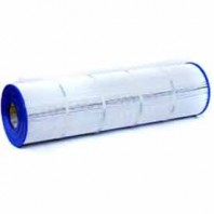 PAS-1428 Tier1 Replacement Pool and Spa Filter