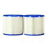 PAS-1436 Tier1 Replacement Pool and Spa Filter (2-Pack)