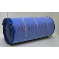 PAS-1469 Tier1 Replacement Pool and Spa Filter