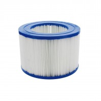 Pleatco PDO75 Replacement Pool and Spa Filter