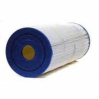 Pleatco PSD50 Replacement Pool and Spa Filter
