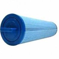 PAS-1493 Tier1 Replacement Pool and Spa Filter