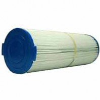PAS-1518 Tier1 Replacement Pool and Spa Filter