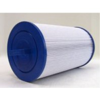 PAS-1526 Tier1 Replacement Pool and Spa Filter