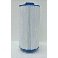 PAS-1528 Tier1 Replacement Pool and Spa Filter