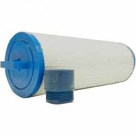 PAS-1532 Tier1 Replacement Pool and Spa Filter