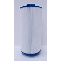 PAS-1536 Tier1 Replacement Pool and Spa Filter