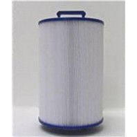 PAS-1545 Tier1 Replacement Pool and Spa Filter