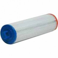 PAS-1557 Tier1 Replacement Pool and Spa Filter